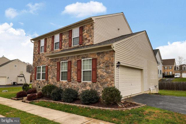 11314 Holter Road, WHITE MARSH, MD 21162 (#MDBC175546) :: Tessier Real Estate