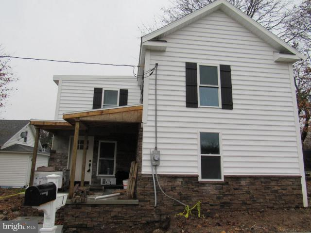 1 Cold Springs Road, DILLSBURG, PA 17019 (#PAYK102710) :: Colgan Real Estate