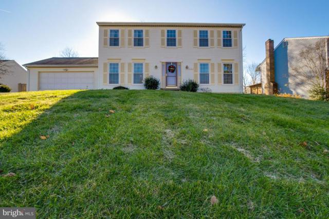 1404 Kingstream Drive, HERNDON, VA 20170 (#VAFX285744) :: Browning Homes Group