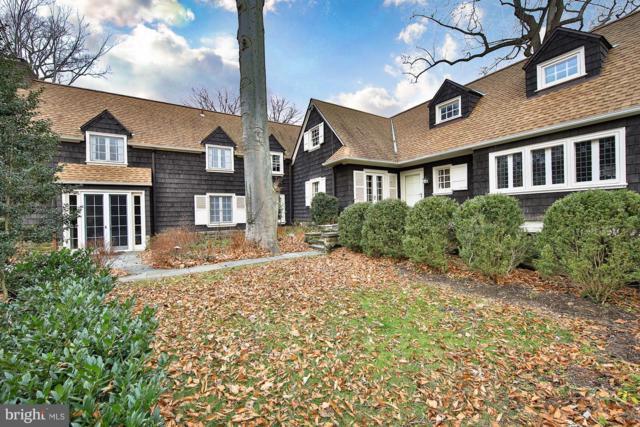 7830 Eastern Avenue, GLENSIDE, PA 19038 (#PAMC186004) :: Jason Freeby Group at Keller Williams Real Estate