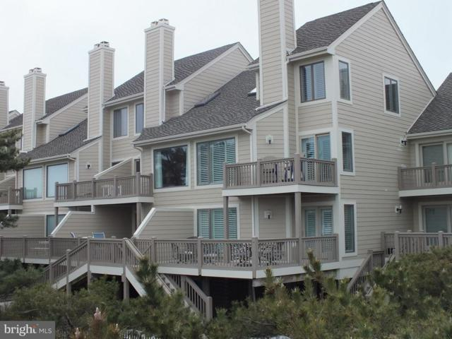 25 E Kings Grant, FENWICK ISLAND, DE 19944 (#DESU120820) :: The Allison Stine Team