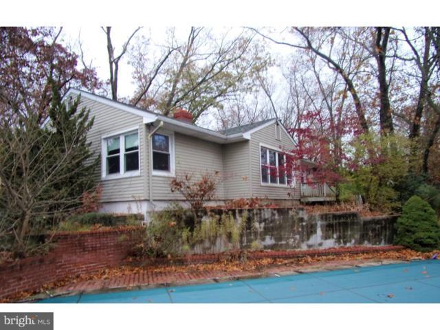 336 Virginia Drive, PEMBERTON TWP, NJ 08015 (#NJBL164240) :: Bob Lucido Team of Keller Williams Integrity