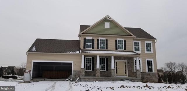 7255 Rock Ridge Avenue, HARRISBURG, PA 17112 (#PADA103310) :: The Heather Neidlinger Team With Berkshire Hathaway HomeServices Homesale Realty