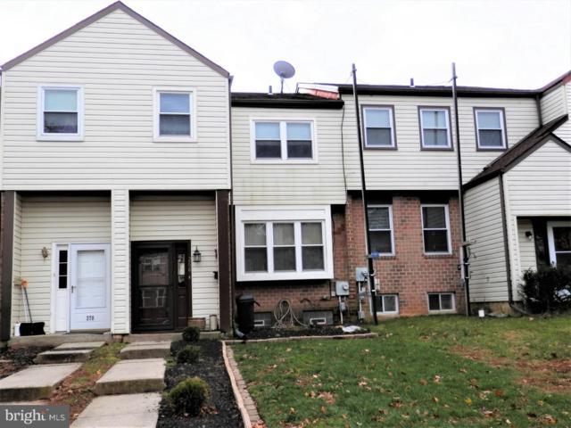 268 Birch Drive, LAFAYETTE HILL, PA 19444 (#PAMC186172) :: Colgan Real Estate
