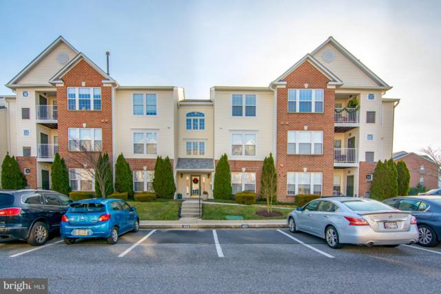 18 Brook Farm Court 18G, PERRY HALL, MD 21128 (#MDBC194154) :: Advance Realty Bel Air, Inc