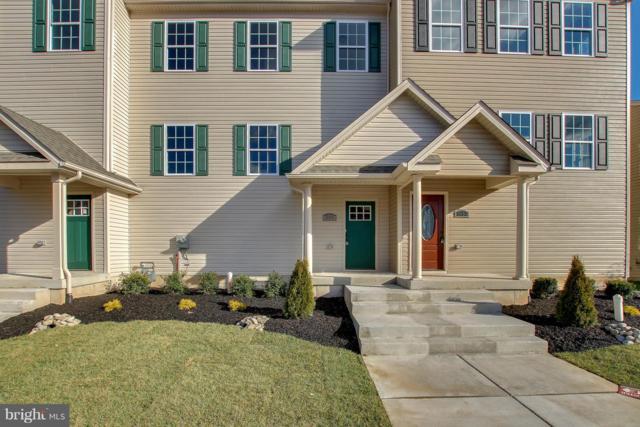 535 Maple Street, BRISTOL, PA 19007 (#PABU157522) :: Jason Freeby Group at Keller Williams Real Estate