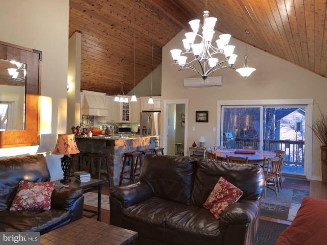 34 Great Owl Lane, ROSELAND, VA 22967 (#VANL100034) :: Remax Preferred | Scott Kompa Group