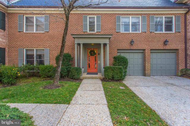 5702 Cricket Place, MCLEAN, VA 22101 (#VAFX344198) :: AJ Team Realty