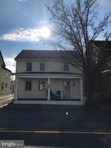 430 W Main Street, ANNVILLE, PA 17003 (#PALN102246) :: Benchmark Real Estate Team of KW Keystone Realty