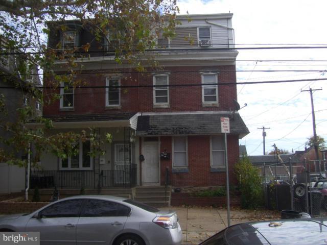 4903 Penn Street, PHILADELPHIA, PA 19124 (#PAPH259182) :: McKee Kubasko Group