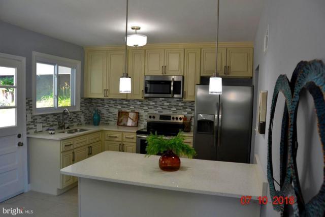 1322 Glendale Road, BALTIMORE, MD 21239 (#MDBC210090) :: Bic DeCaro & Associates