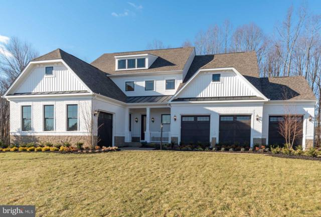 0 Running Cedar Lane, MANASSAS, VA 20112 (#VAPW207814) :: Colgan Real Estate