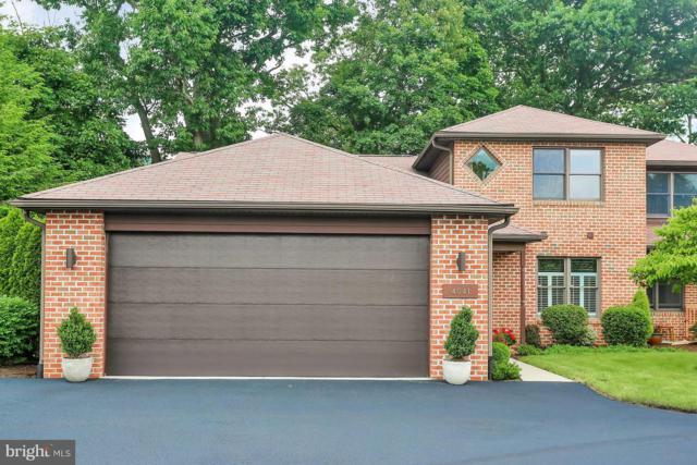 4041 Greystone Drive, HARRISBURG, PA 17112 (#PADA103408) :: Bob Lucido Team of Keller Williams Integrity