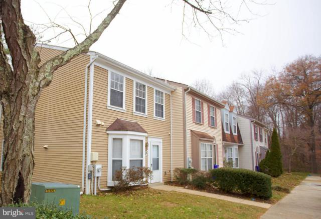 14600 London Lane, BOWIE, MD 20715 (#MDPG240318) :: ExecuHome Realty