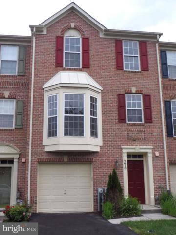 9818 Redwing Drive, PERRY HALL, MD 21128 (#MDBC213926) :: The Dailey Group
