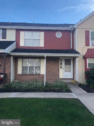 1103 Brook Lane, HARRISBURG, PA 17111 (#PADA103452) :: Teampete Realty Services, Inc