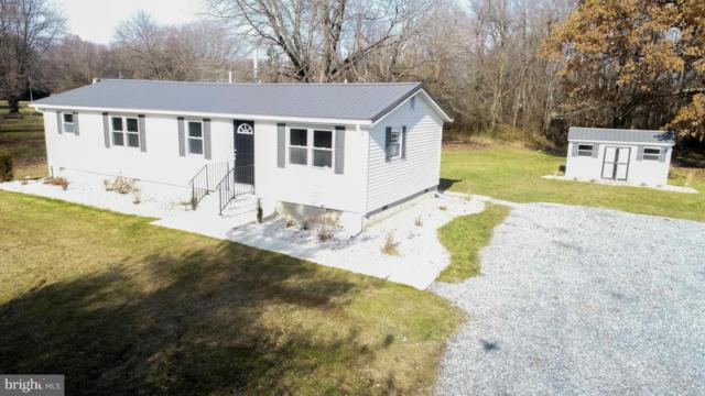 22402 Cross Road, CHESTERTOWN, MD 21620 (#MDKE103818) :: SURE Sales Group