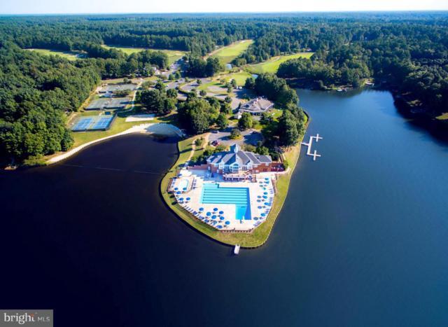 12210 Fawn Lake Parkway, SPOTSYLVANIA, VA 22551 (#VASP133936) :: Bob Lucido Team of Keller Williams Integrity