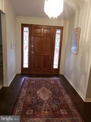 2 Jacobo Lane, BALTIMORE, MD 21286 (#MDBC224968) :: Remax Preferred | Scott Kompa Group