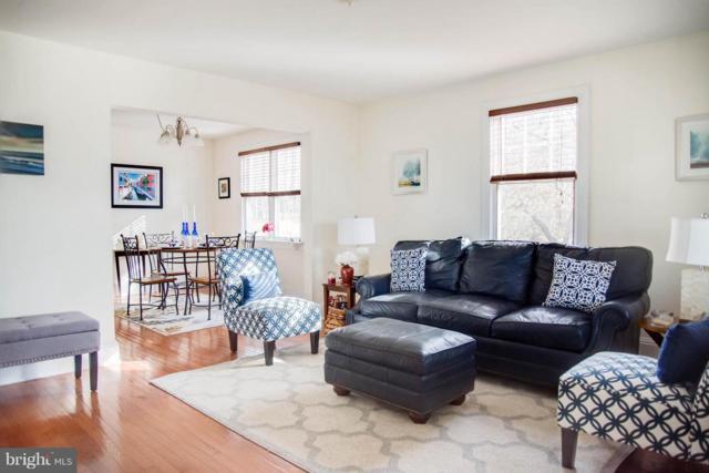 13121 Marsh Road, BEALETON, VA 22712 (#VAFQ115320) :: Jacobs & Co. Real Estate