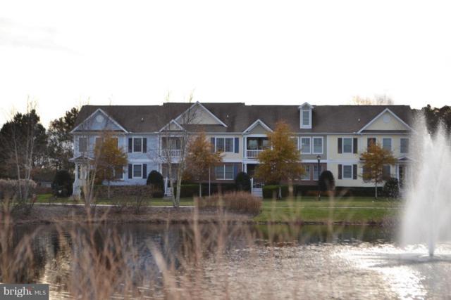 11420 W Sand Cove Road, SELBYVILLE, DE 19975 (#DESU122628) :: Compass Resort Real Estate