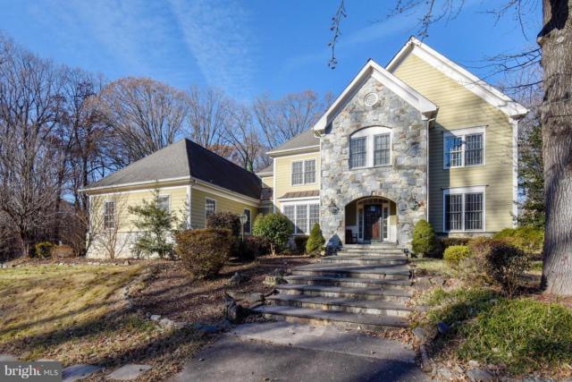 7650 Royce Street, ANNANDALE, VA 22003 (#VAFX428154) :: Jennifer Mack Properties