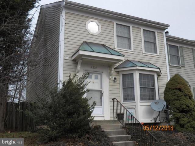 6214 Hastings Court, FREDERICK, MD 21703 (#MDFR165010) :: ExecuHome Realty