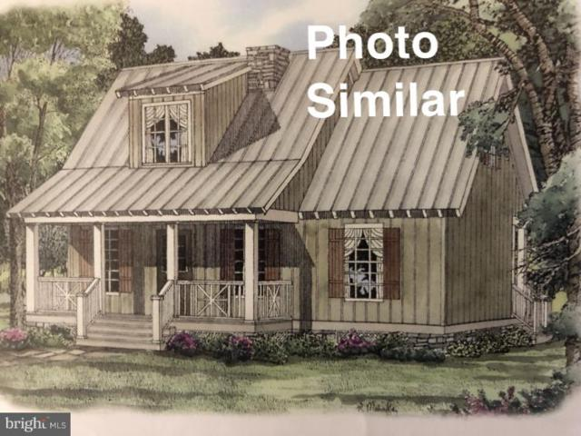 Lot 50, 51 Shannondale Rd, HARPERS FERRY, WV 25425 (#WVJF111812) :: Pearson Smith Realty