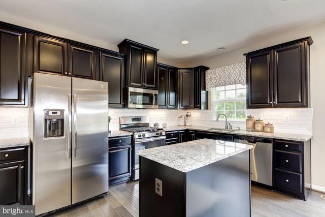 1730 Scenic Manor Drive, HAVRE DE GRACE, MD 21078 (#MDHR149092) :: Tessier Real Estate