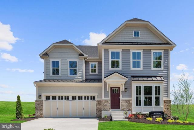 516 Dusk View Drive, HAVRE DE GRACE, MD 21078 (#MDHR149096) :: Tessier Real Estate