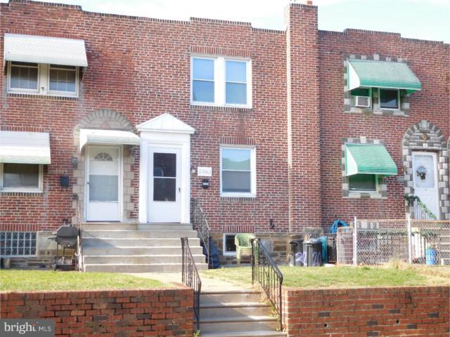 2062 Fraley Street, PHILADELPHIA, PA 19124 (#PAPH318166) :: McKee Kubasko Group