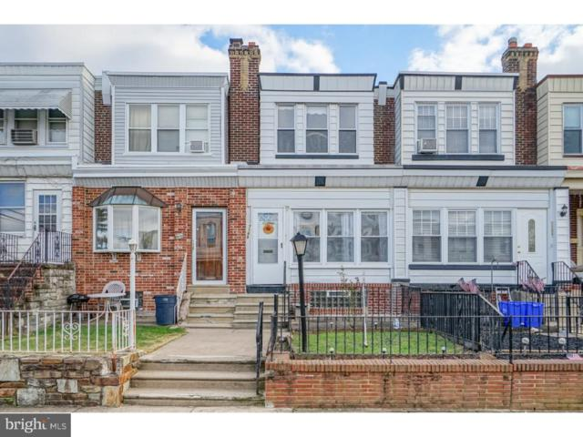 7189 Montague Street, PHILADELPHIA, PA 19135 (#PAPH318186) :: McKee Kubasko Group