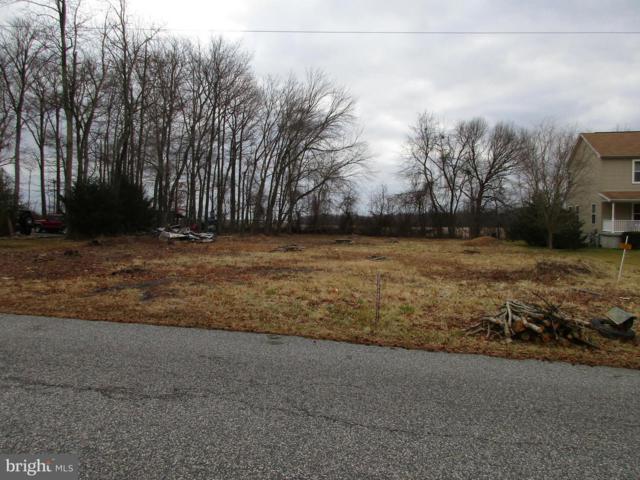 1833 Mitchell Drive SW, ABERDEEN, MD 21001 (#MDHR149098) :: Colgan Real Estate