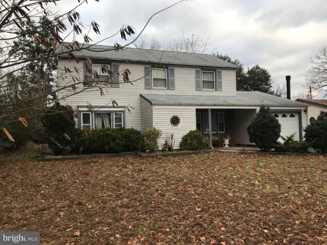 15 Bolton Lane, WILLINGBORO, NJ 08046 (#NJBL221860) :: Remax Preferred   Scott Kompa Group
