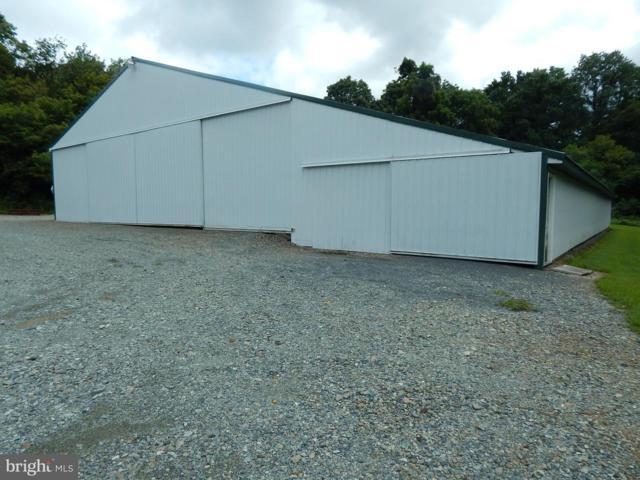 180 Hostettor Lane, CONOWINGO, MD 21918 (#MDCC124404) :: Tessier Real Estate