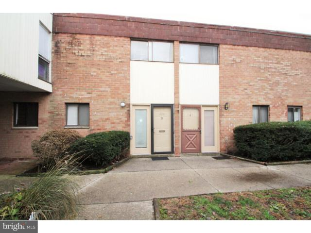 220 Centre Avenue, NORRISTOWN, PA 19403 (#PAMC249240) :: McKee Kubasko Group