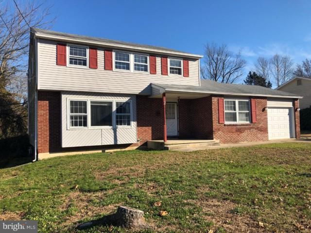 79 Bells Lake Drive, BLACKWOOD, NJ 08012 (#NJGL165876) :: Colgan Real Estate