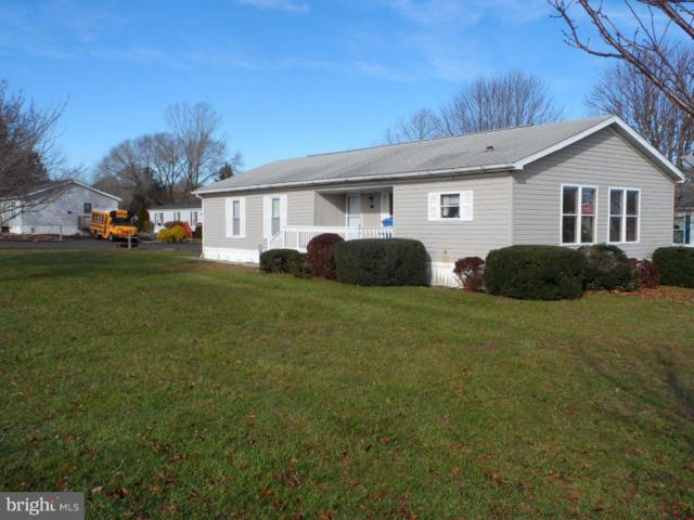 910 Blackberry Drive, MULLICA HILL, NJ 08062 (#NJGL165878) :: Jason Freeby Group at Keller Williams Real Estate