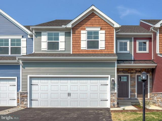 57 Simon Court, MECHANICSBURG, PA 17050 (#PACB104330) :: Younger Realty Group