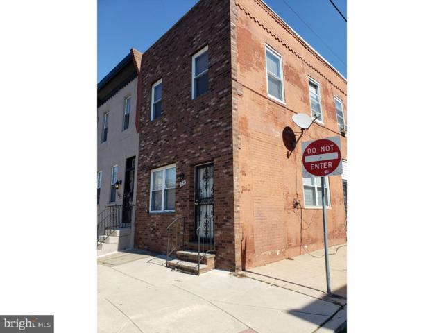 1255 S 22ND Street, PHILADELPHIA, PA 19146 (#PAPH318302) :: McKee Kubasko Group