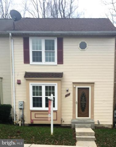 67 Walden Mill Way, BALTIMORE, MD 21228 (#MDBC253764) :: ExecuHome Realty