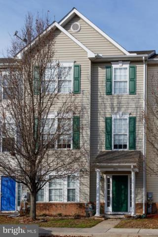1905 Blue Heron Drive, DENTON, MD 21629 (#MDCM106400) :: AJ Team Realty