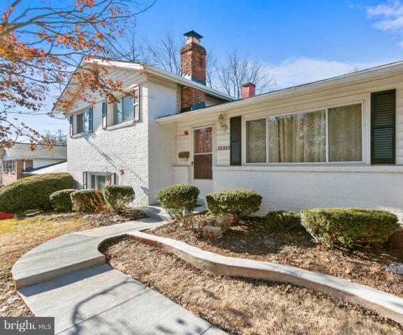 13010 Margot Drive, ROCKVILLE, MD 20853 (#MDMC361714) :: TVRG Homes