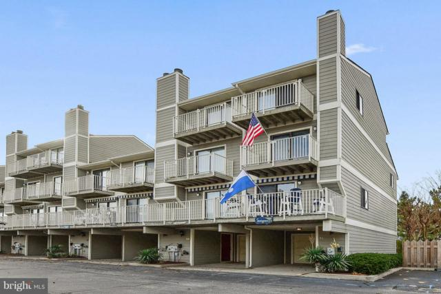 109 123RD Street #3502, OCEAN CITY, MD 21842 (#MDWO101518) :: Atlantic Shores Realty