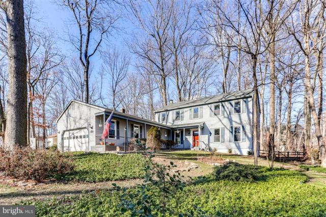 6045 Misty Arch Run, COLUMBIA, MD 21044 (#MDHW179646) :: ExecuHome Realty