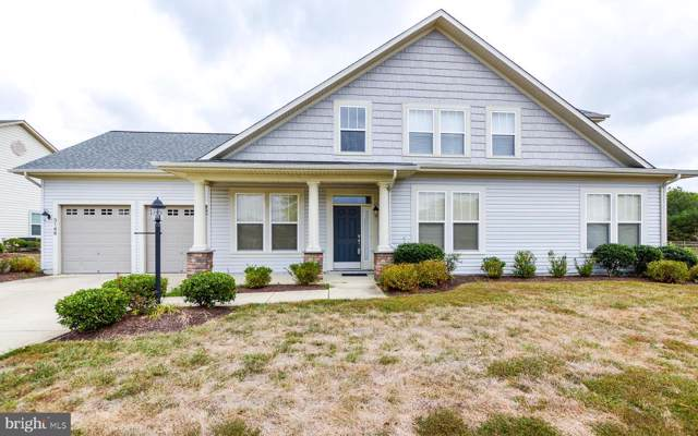 3146 Floating Leaf Lane, WALDORF, MD 20603 (#MDCH148344) :: SP Home Team