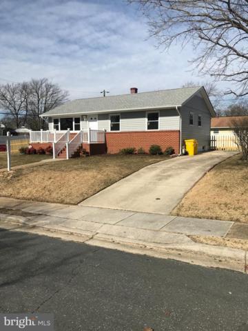 766 221ST Street, PASADENA, MD 21122 (#MDAA254126) :: Labrador Real Estate Team