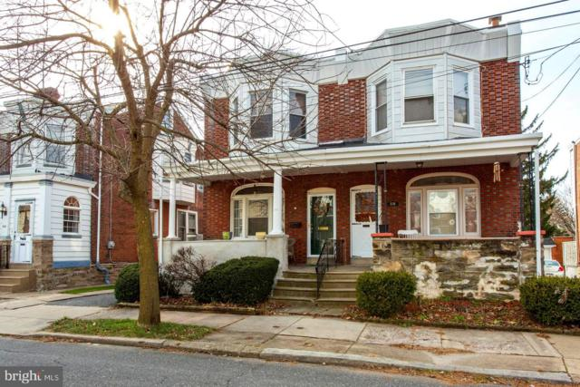 338 Passmore Street, PHILADELPHIA, PA 19111 (#PAPH362026) :: Jason Freeby Group at Keller Williams Real Estate