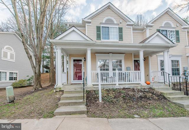 4800 Dorsey Hall Drive #1, ELLICOTT CITY, MD 21042 (#MDHW181878) :: Wes Peters Group