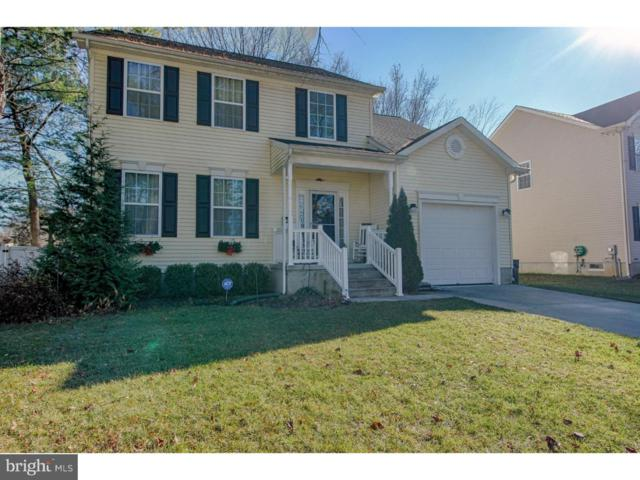 722 Barlow Avenue, WEST DEPTFORD TWP, NJ 08096 (#NJGL166024) :: Remax Preferred | Scott Kompa Group